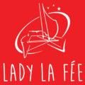 lady_la_fee